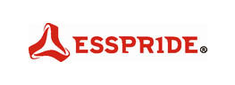 株式会社 ESSPRIDE