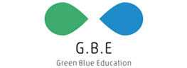 Green Blue Education Forum